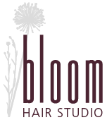 Bloom Hair Studio