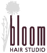 Bloom Hair Studio